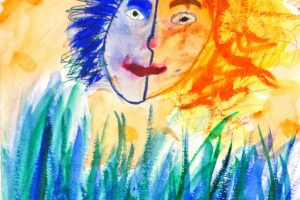Fusion_painting_for_kids_5-10_2015-101