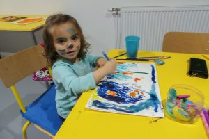 Fusion_painting_for_kids_5-10_2015-2016-110