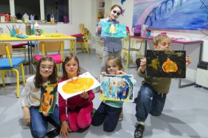 Fusion_painting_for_kids_5-10_2015-2016-111