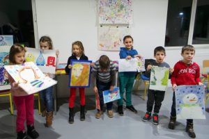 Fusion_painting_for_kids_5-10_2015-2016-1141