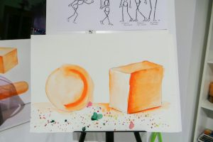 Fusion_painting_for_kids_5-10_2015-2016-115