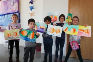 Fusion_painting_for_kids_5-10_2015-2016-1171
