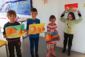 Fusion_painting_for_kids_5-10_2015-2016-121