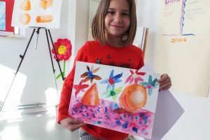 Fusion_painting_for_kids_5-10_2015-2016-122