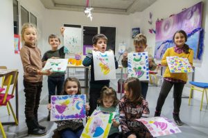 Fusion_painting_for_kids_5-10_2015-2016-130