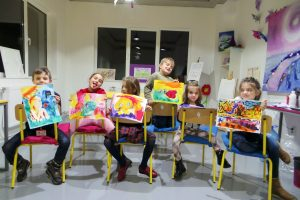 Fusion_painting_for_kids_5-10_2015-2016-134