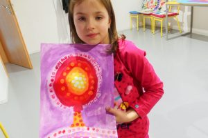 Fusion_painting_for_kids_5-10_2015-2016-142