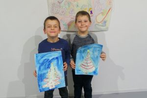 Fusion_painting_for_kids_5-10_2015-2016-148