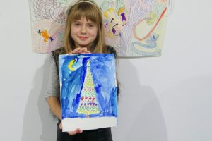 Fusion_painting_for_kids_5-10_2015-2016-149