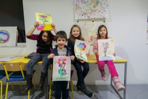 Fusion_painting_for_kids_5-10_2015-2016-156