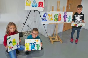Fusion_painting_for_kids_5-10_2015-2016-16