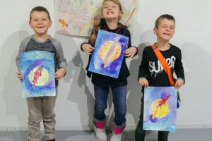 Fusion_painting_for_kids_5-10_2015-2016-181