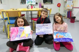 Fusion_painting_for_kids_5-10_2015-2016-186