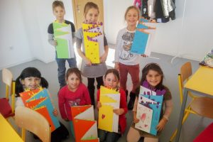 Fusion_painting_for_kids_5-10_2015-2016-212