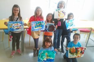 Fusion_painting_for_kids_5-10_2015-2016-29