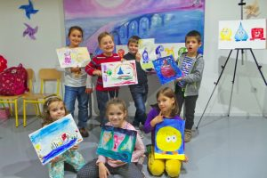 Fusion_painting_for_kids_5-10_2015-2016-33
