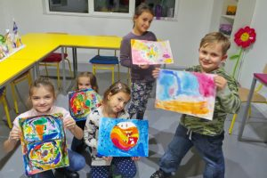 Fusion_painting_for_kids_5-10_2015-2016-4