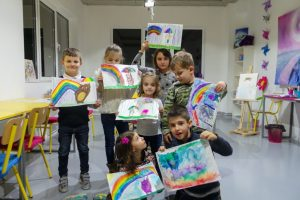 Fusion_painting_for_kids_5-10_2015-2016-56