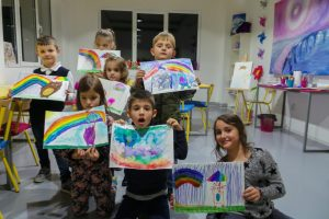 Fusion_painting_for_kids_5-10_2015-2016-57