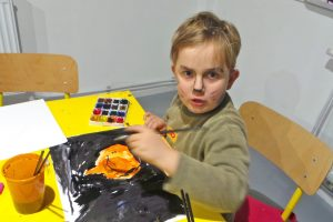 Fusion_painting_for_kids_5-10_2015-61