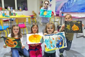 Fusion_painting_for_kids_5-10_2015-81