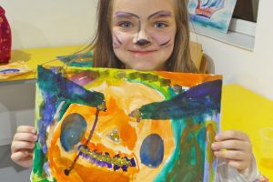 Fusion_painting_for_kids_5-10_2015-91
