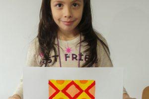 Курс-Дизайн-за-деца-118