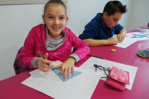 Курс-Дизайн-за-деца-123