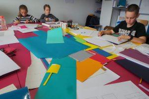 Курс-Дизайн-за-деца-201