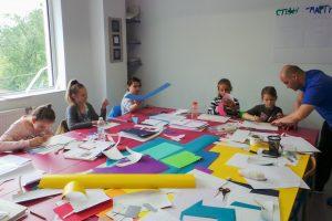 Курс-Дизайн-за-деца-203