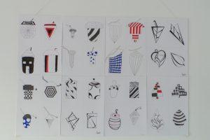 Курс-Дизайн-за-деца-205