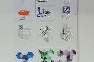 Курс-Дизайн-за-деца-206
