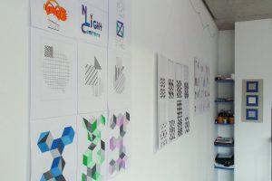 Курс-Дизайн-за-деца-207