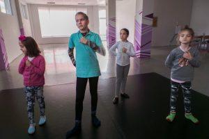 Teatralna-shkola-fusion-academy-2015-2016-10