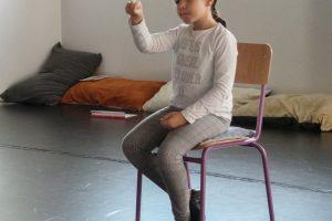 Teatralna-shkola-fusion-academy-2015-2016-11