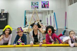 Teatralna-shkola-fusion-academy-2015-2016-16