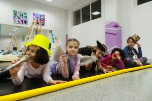 Teatralna-shkola-fusion-academy-2015-2016-19