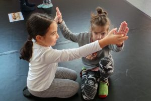 Teatralna-shkola-fusion-academy-2015-2016-2