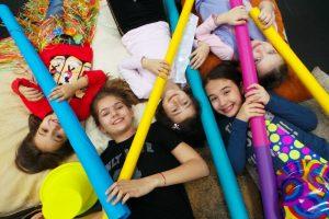 Teatralna-shkola-fusion-academy-2015-2016-20