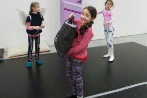 Teatralna-shkola-fusion-academy-2015-2016-24