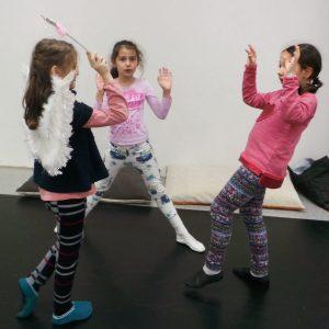 Teatralna-shkola-fusion-academy-2015-2016-25