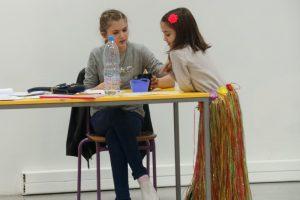 Teatralna-shkola-fusion-academy-2015-2016-30
