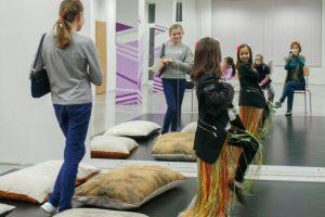 Teatralna-shkola-fusion-academy-2015-2016-31