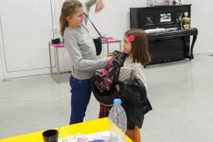 Teatralna-shkola-fusion-academy-2015-2016-34