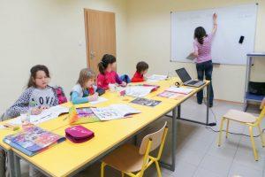 anglijski ezik fusion academy ezikovi kursove za detsa (1)