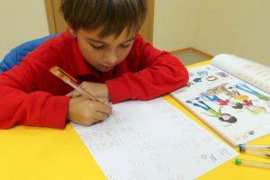 anglijski ezik fusion academy ezikovi kursove za detsa (10)