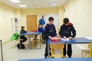 anglijski ezik fusion academy ezikovi kursove za detsa (11)