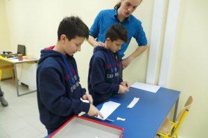 anglijski ezik fusion academy ezikovi kursove za detsa (12)