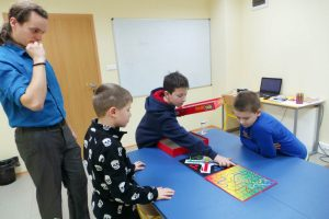 anglijski ezik fusion academy ezikovi kursove za detsa (13)
