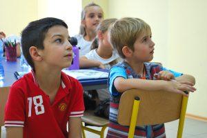 anglijski ezik fusion academy ezikovi kursove za detsa (16)